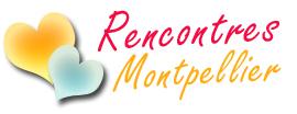 Rencontres-montpellier.info : Rencontres sur Montpellier et dans tout l'hérault 34