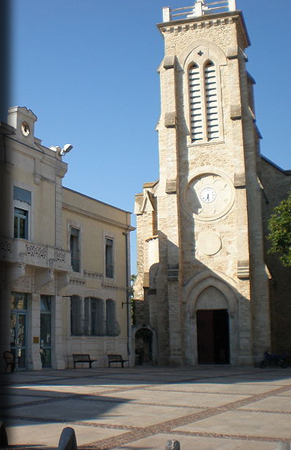 Open Pour Un Plan Cul à Dijon