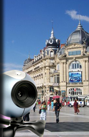 annonce sexe montpellier